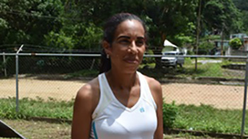 Nacarí Valenzuela